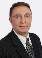 Dave Weymouth